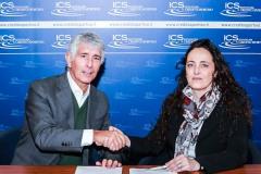 Accordo Credito Sportivo e Unimpresa
