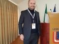 Fedecostante Carlo Primo