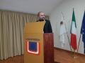 Fedecostante Carlo Primo2