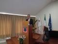 Conferenza dei servizi del 6 giugno Castellammare di stabia