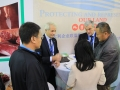 12_Missione in Cina
