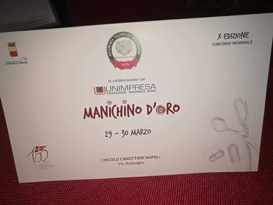 manichino-oro-5