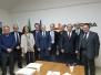 Marco Massarenti nuovo presidente della Federazione Sport e Tempo libero