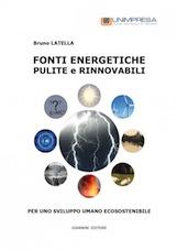 Fonti energetiche pulite e rinnovabili