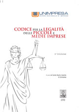 codice-legalita