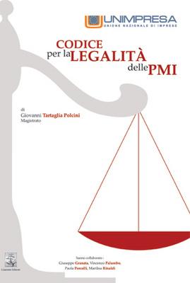 Codice per la legalità delle pmi
