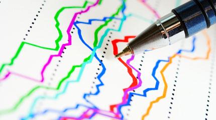 penna-con-grafico