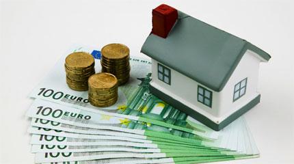 casa-risparmio