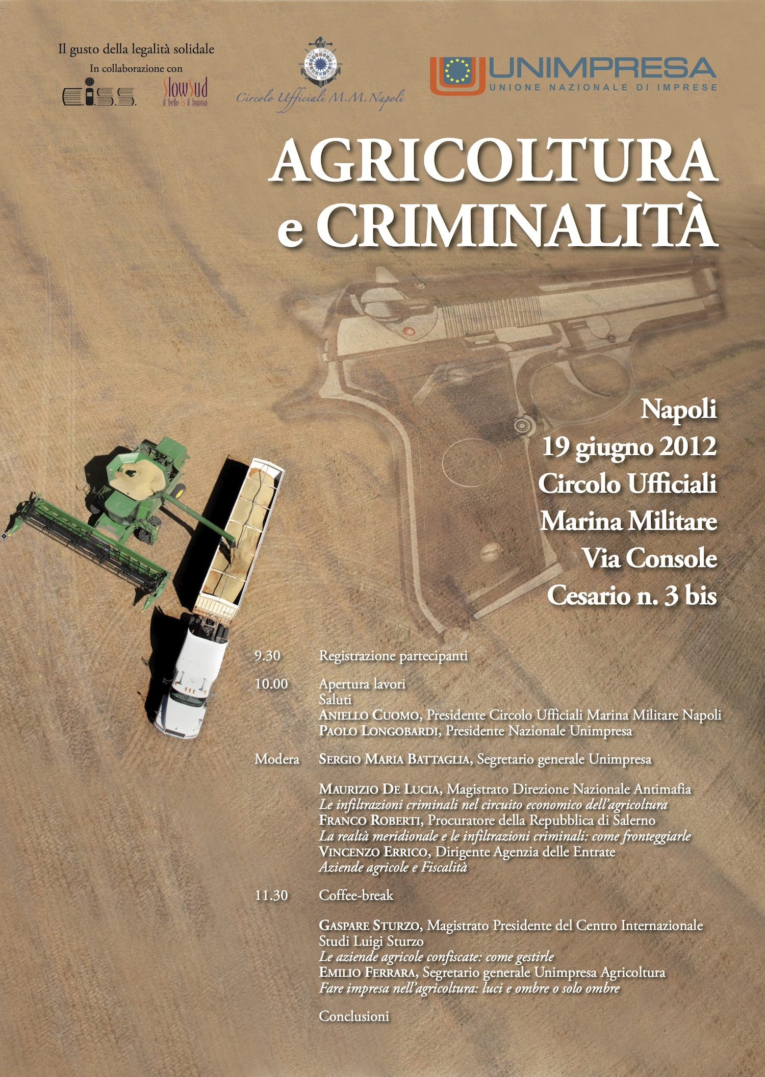 convegno-criminalita-agricoltura