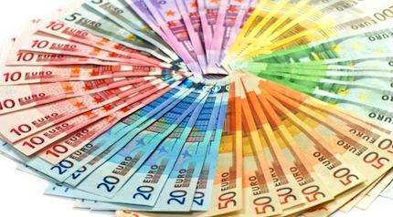 denaro3