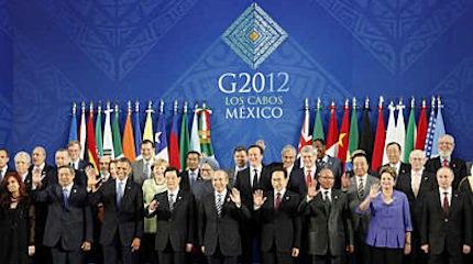 g20-2012