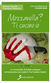copertina_libro_mozzarella
