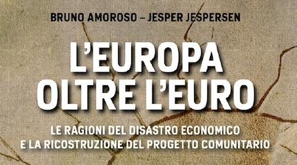 europa-oltre-euro