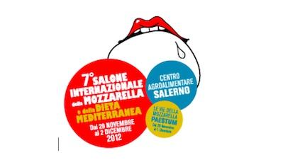 salone-mozzarella2012