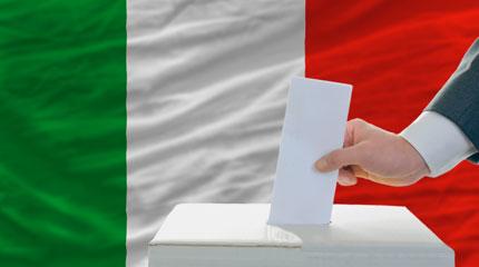 elezioni-3