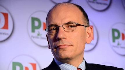 ROMA: ASSEMBLEA NAZIONALE DEL PARTITO DEMOCRATICO CON INTERVENTO DI PIERLUIGI BERSANI E ROSY BINDI