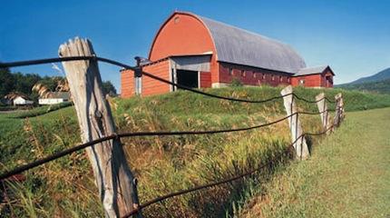 edificio-rurale