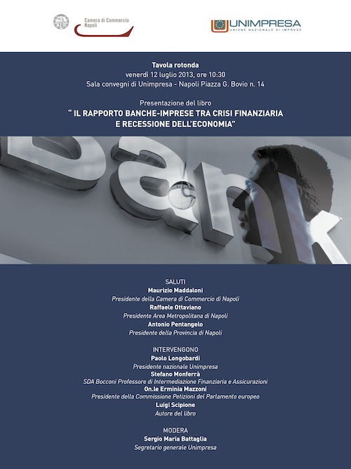 convegno-napoli-libro-banche2