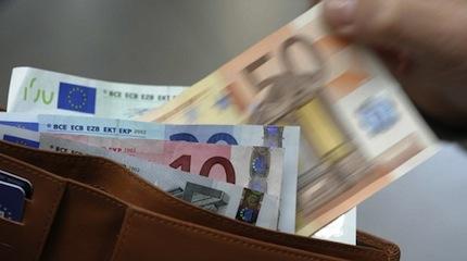 portafoglio-soldi-908w