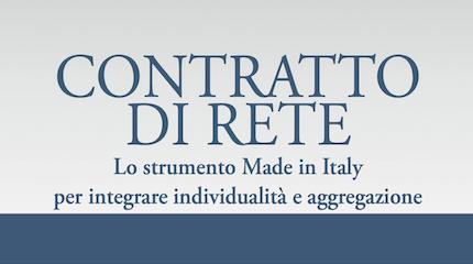 contratto_rete