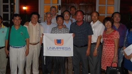 http://www.unimpresa.it/wp-content/uploads/2014/06/180614_unimpresa_cina.jpg