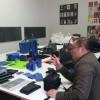Export: Unimpresa, imprenditori cinesi 10 giorni in tour nel made in Italy