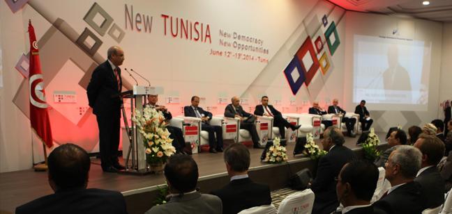 Tunisi servizio di incontri