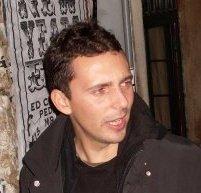 Fabrizio Campoli