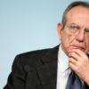 Fisco: Unimpresa, su riduzione tasse governo allo sbando
