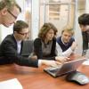 Lavoro: Unimpresa, stabile meno del 10% dei nuovi occupati