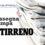 """Il Tirreno – """"Domani si apre la sede provinciale di Unimpresa"""""""