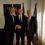 Pmi: Unimpresa apre una nuova sede in Svizzera