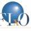 OPPORTUNITÀ PER I CITTADINI E PER LE IMPRESE: Erogazione contributi tutoraggio aziendale