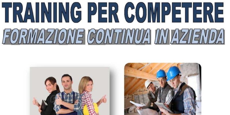 training-per-competere2