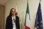 Unimpresa: Giovanna Ferrara nuovo presidente