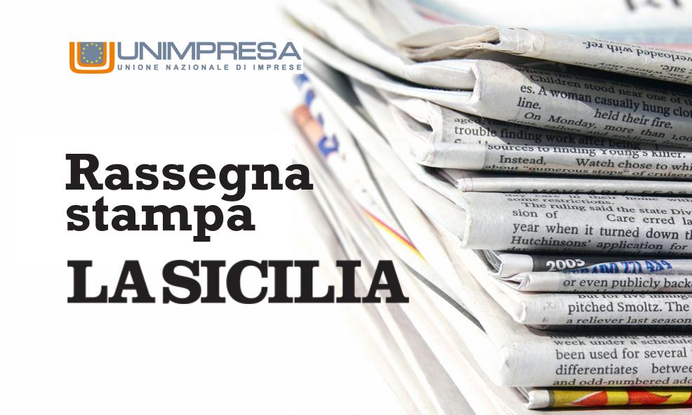 rassegna-unimpresa-la-sicilia