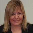 Laura Mazza