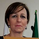 Maria Concetta Cammarata