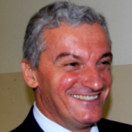 Mario Braga