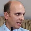 Valerio Ricci