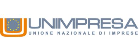 logo unimpresa mobile retina – Unimpresa   Unione Nazionale di Imprese
