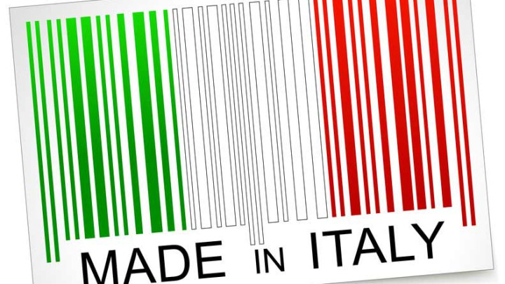 Commercio estero unimpresa pi fondi ad aziende bandiere for Design made in italy