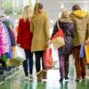Catasto: Pucci (Unimpresa), rinvio riforma evita stangata su famiglie