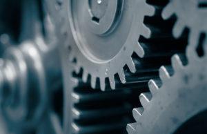 industrie metalmeccaniche