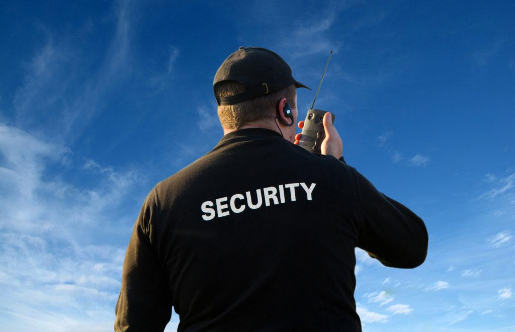 Unimpresa Federazione Nazionale Istituti Vigilanza Privata