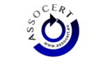 Assocert