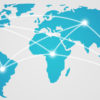 Voucher per l'Internazionalizzazione MISE 2017
