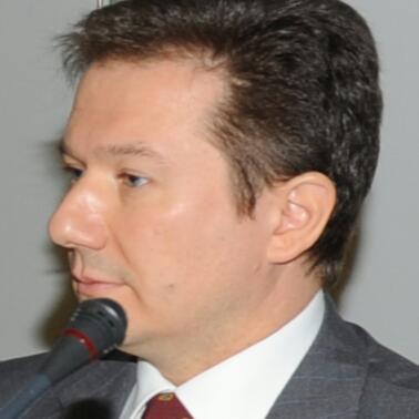 Dario Tozzi