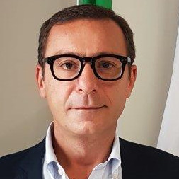 Salvatore Politino
