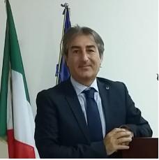 Rossano Petti